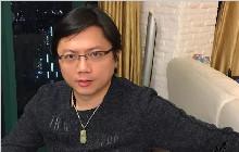 专访配音演员叶清,他是如何玩玉的?|藏玉会客厅