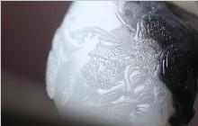 从原石蜕变为成品,那些玉雕作品到底是怎么来的!|大藏说