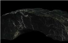女人搬来一块35斤的石头,专家说了一句话,让她兴奋不已