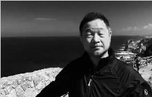 林子权——我眼中的和田玉收藏|藏玉会客厅