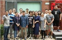 2019年5月,藏玉玉友会再次成功举办